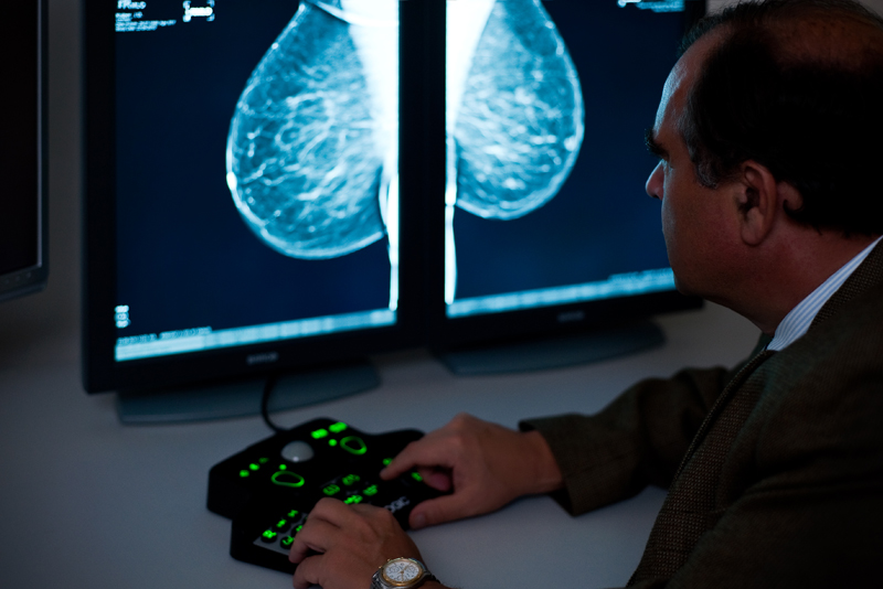 Controversy and debate persist over pros and cons of breast screening